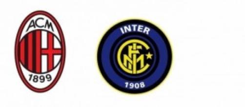 Derby della Madonnina, Milan-Inter
