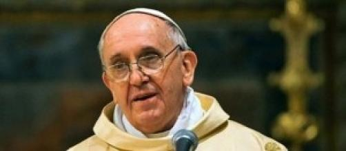 El Papa Francisco critica a Brittany Maynard.