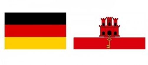 Euro2016: Alemanha vs Gibraltar