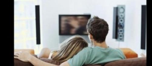 Guida tv per stasera 15 novembre.
