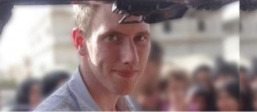 Peter Kassig, l'ennesima decapitazione dell'Isis