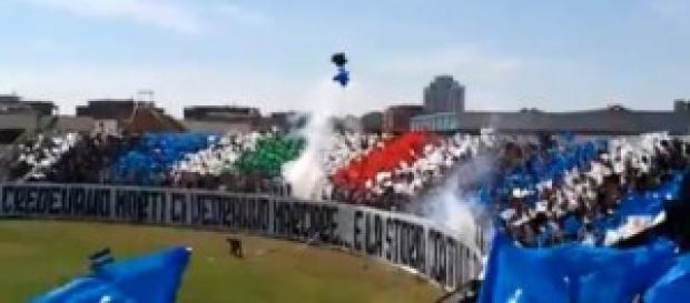 Calcio Serie B 2014-2015: anticipi, posticipi