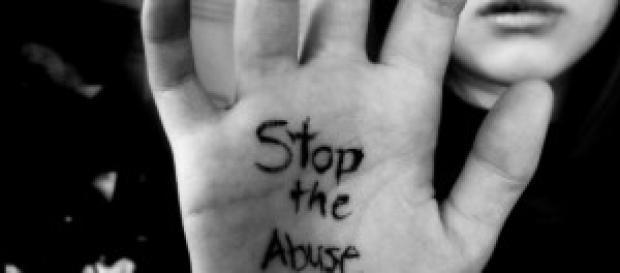 Denúncias de abusos e violência na USP