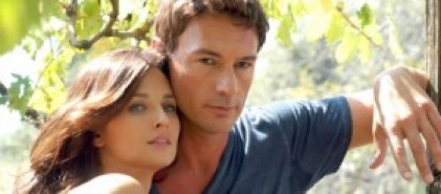 Le tre rose di Eva: anticipazioni terza stagione