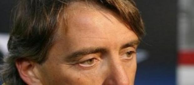 Milan-Inter derby per l'Europa e per nuovo inizio