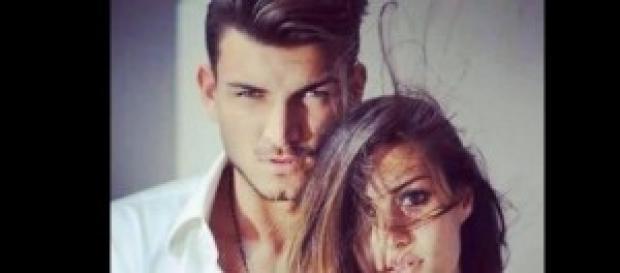 Uomini e Donne news: calendario Marco e Beatrice