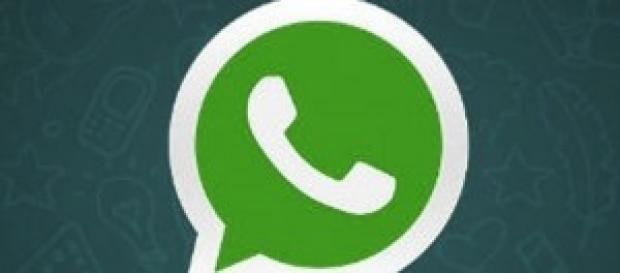 WhatsApp y el doble check
