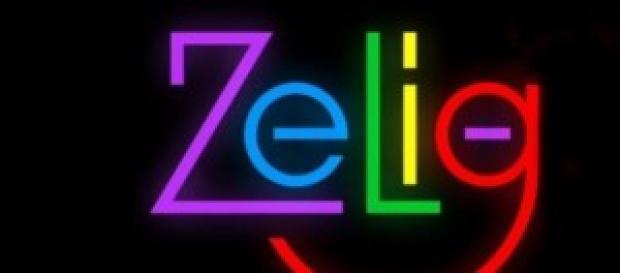 Zelig 2014, la replica del 13 novembre