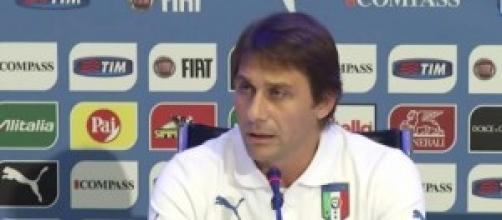 Stasera Italia-Croazia: ultime news formazioni