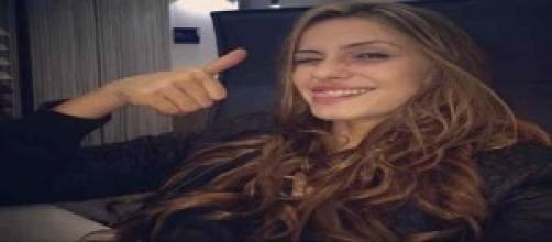 uomini e donne gossip news su Anna Munafò