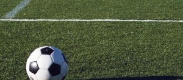 Calcio Dilettanti: l'Akragas batte la Frattese