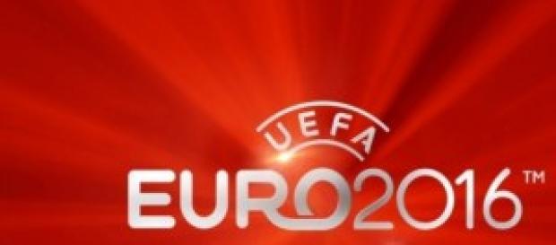 euro 2016, italia-croazia