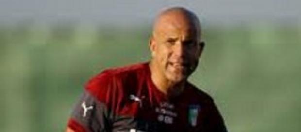 Italia-Danimarca Under 21 a Matera