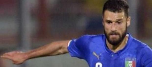 L'Italia non va oltre il pareggio