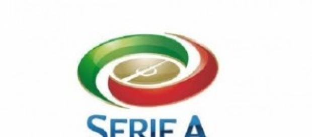 Pronostici Serie A 12° turno