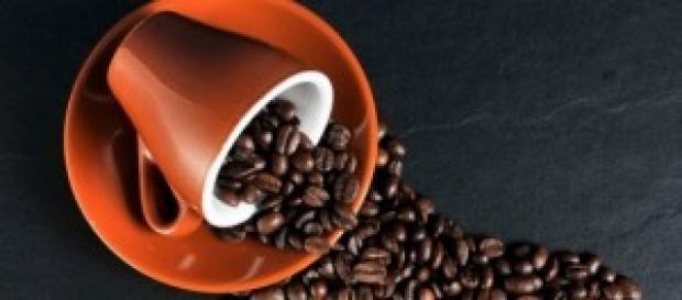 Propiedades del café contra la obesidad