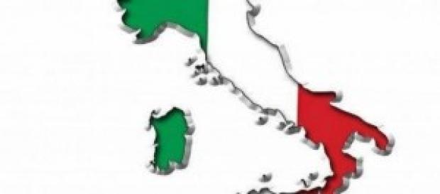 """""""Sblocca Italia"""", il NO dell'Isola"""