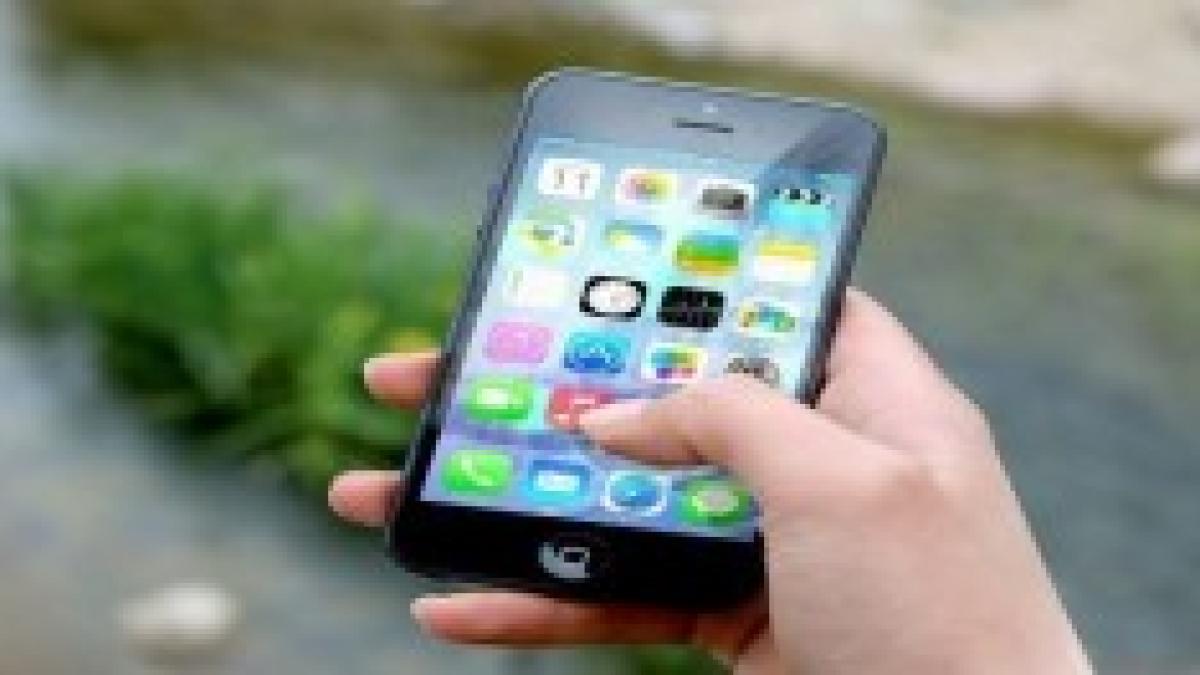migliori giochi di appuntamenti iOS Dating online una classe di economia