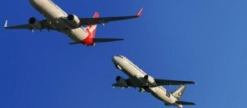 El turismo internacional aumenta en el 2014