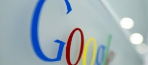 Google y su campaña contra el ébola.