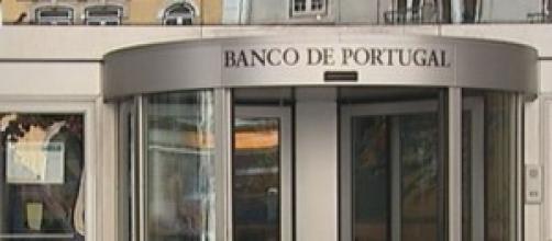 Governador do Banco de Portugal está a ser ouvido