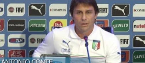Italia-Croazia,voti ufficiali Gazzetta dello Sport