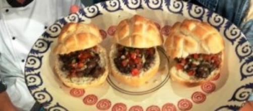 La ricetta della feijoada brasiliana
