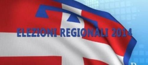 Sondaggi elezioni regionali 2014, come si vota