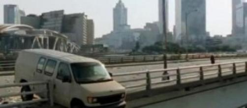 The Walking Dead riassunto 5x06 anticipazioni 5x07
