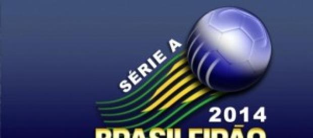 Brasileirão 2014 (Fonte: h7divulgacoes)