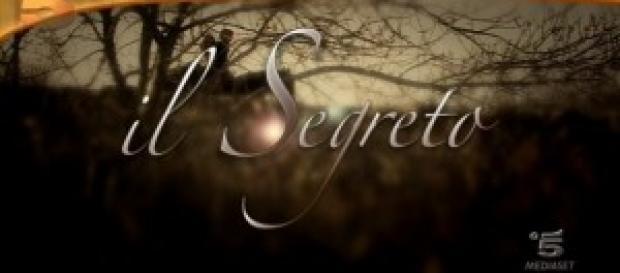 Il segreto replica 17 novembre 2014
