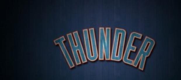 Imagen de Oklahoma City Thunder.