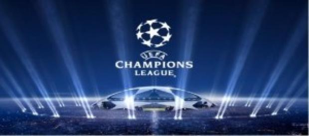 Info Champions: diretta Roma e Juve 25-26/11/2014