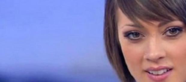 News Uomini e donne: anticipazioni su Teresa