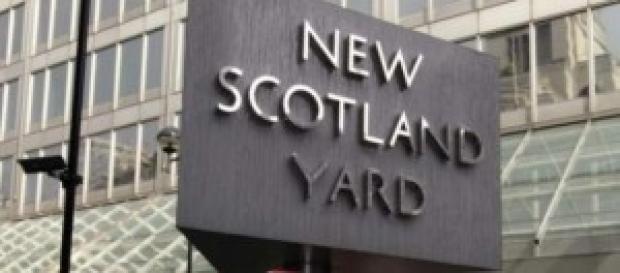 Pedofilia nel parlamento inglese