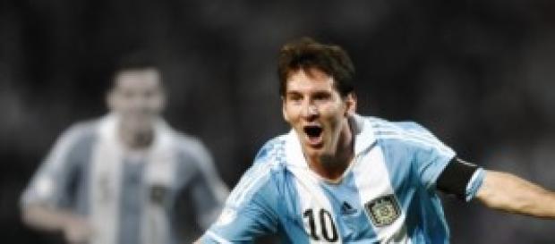 pronostico portogallo-argentina