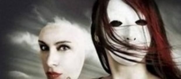 Síndrome de Capgras (Fonte: foroamistad)