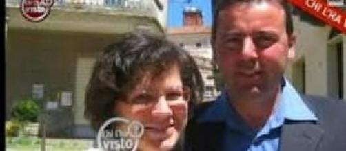 Caso di Elena Ceste, news