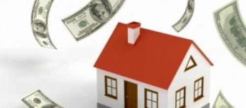 É possível obter rendimentos sem sair de casa