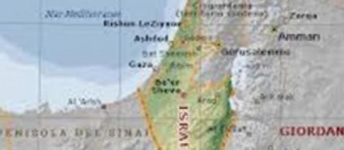 Gerusalemme: terrorismo colpisce sinagoga.