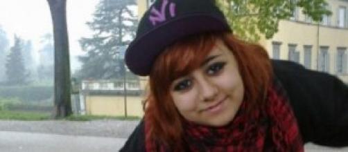 Martina Del Giacco, ritrovata nell'Arno