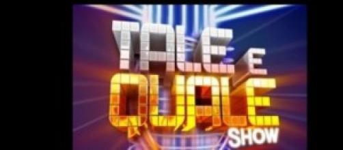 Tale e quale Show: anticipazioni del 21 novembre