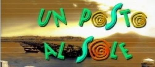 Trame 24-28 novembre di Un posto al sole