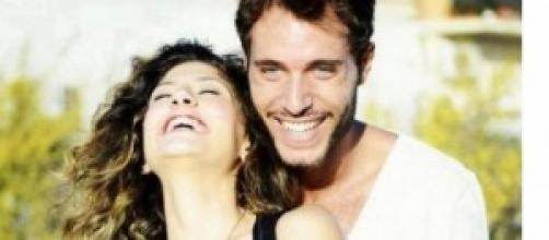 Uomini e donne: Manfredi innamorato di Giorgia?