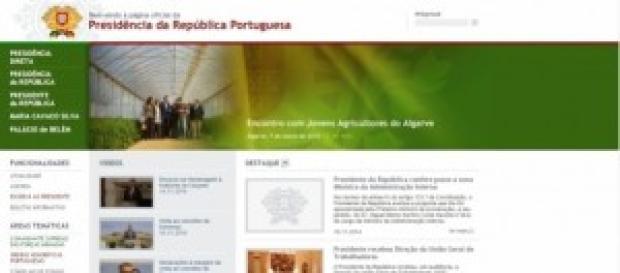 Anabela Rodrigues é a nova ministra da AI.