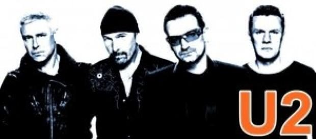 Bono Vox será operado de un brazo
