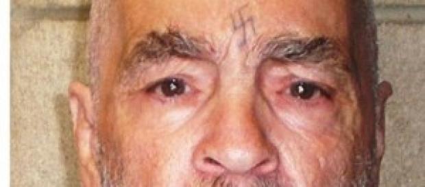 Charles Manson si sposerà con una 26enne