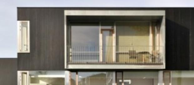 Condomínio residencial pode virar pesadelo