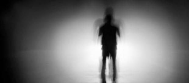 Fobias, ansiedade e depressão: o mal do século?