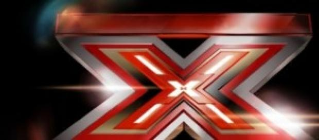 Giovedì ci sarà un nuovo episodio di X Factor